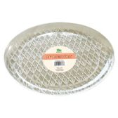 """48 Units of Round Tray Diameter.14"""" - Serving Trays"""