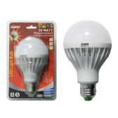 96 Units of 6 Watt Led Lightbulb - LIGHT BULBS