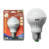 96 Units of Led Lightbulb 5watts - LIGHT BULBS