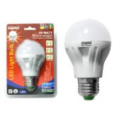96 Units of 5 Watt Led Lightbulb (40 Watt Replacement) - LIGHT BULBS