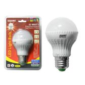 96 Units of Led Lightbulb 4watts - LIGHT BULBS