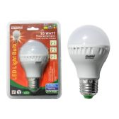96 Units of Led Lightbulb 3watts - LIGHT BULBS