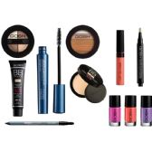 500 Units of Gosh Assorted Cosmetics Lot