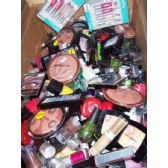 500 Units of Wholesale Assorted Discount Cosmetics - Assorted Cosmetics