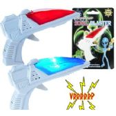 48 Units of MINI LIGHTUP SONIC BLASTERS W/SOUND