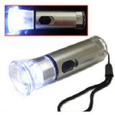 144 Units of LED FLASHLIGHT - Flash Lights