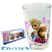8 Units of 4 PIECE FROZEN GLASS SETS. - Plastic Drinkware