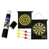 12 Units of Wholesale Dart Game: Magnetic Board - ELECTRICAL