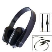 24 Units of OVLENG X2 STEREO HEADPHONES. - Headphones and Earbuds