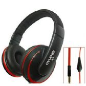 20 Units of OVLENG X9 STEREO HEADPHONES - Headphones and Earbuds