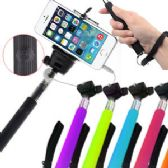 50 Units of SELFIE MONOPOD STICK - Cell Phone Accessories