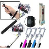 50 Units of SELFIE STICKS - Cell Phone Accessories