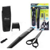 30 Units of MEN'S G 2000 TRIMMER SETS. - Hair Cutter/ Trimmer