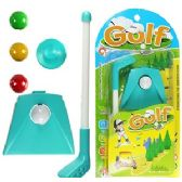 180 Units of MINI TABLETOP GOLF