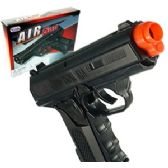 48 Units of AIR BB GUNS. - Toy Weapons