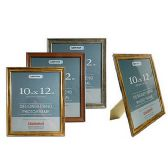 "216 Units of 10"" x 12"" Photo Frame"