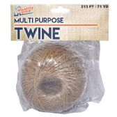 48 Units of Mutli Purpose Twine 71 Yards 100gr - Rope and Twine