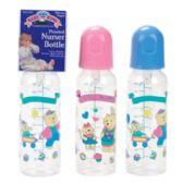 96 Units of LOVE BOTTLE - Baby Bottles