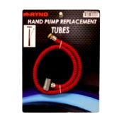 144 Units of HAND PUMP REPLACEMENT TUBES