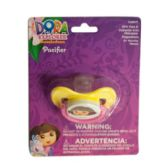 72 Units of DORA PACIFIER