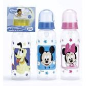 48 Units of Disney 9 Oz Bottle - Baby Bottles