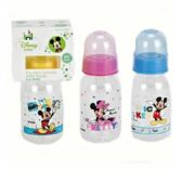48 Units of Disney Baby Mickey Mouse Bottle - Baby Bottles