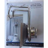 72 Units of Over the Door hook - Hooks
