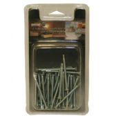 144 Units of 2IN FLAT HEAD PH SELF TAPPING - Screwdrivers and Sets