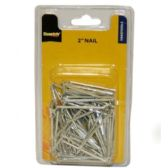 96 Units of 205G 2IN NAIL - Tool Sets