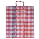 100 Units of LAUNDRY BAG 30X23X12IN