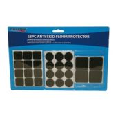 96 Units of 28PC ANTI SKID PROTECTOR
