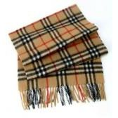 72 Units of Unisex Soft Assorted Color Plaid Scarfs - Winter Scarves