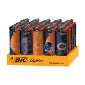 150 Units of Bic Cigarette LIghters Bears - Lighters