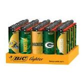 150 Units of Bic Cigarette LIghters Packers - Lighters
