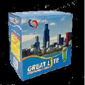 500 Units of Cigarette Lite LIghters