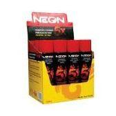 48 Units of Nova Lighter FLuid