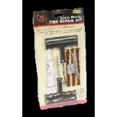 60 Units of TIRE REPAIR KIT