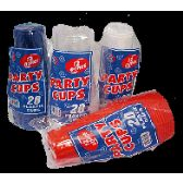 96 Units of 20 CT CUP 12 OZ