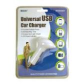 36 Units of USBCAR CHARGER