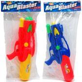 12 Units of WATER GUN IN POLY BAG - Water Guns