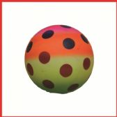 120 Units of BEACH BALL 23 CENTIMETERS
