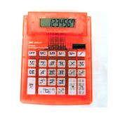 24 Units of JUMBO CALCULATORS - Calculators