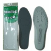 120 Units of INSOLES