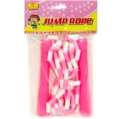 72 Units of JUMP ROPE - Jump Ropes