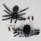 96 Units of Spider - Halloween & Thanksgiving