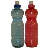 96 Units of SPORTS BOTTLE - Sport Water Bottles