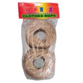 72 Units of 2PIECE TWINE 107 YARDS - Rope and Twine