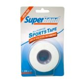108 Units of SPORT TAPE 1.5IN X 8 YD