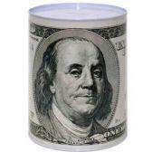 96 Units of BANK $100D NEW DESIGN MEDIUM