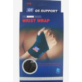 72 Units of Wrist Support #739